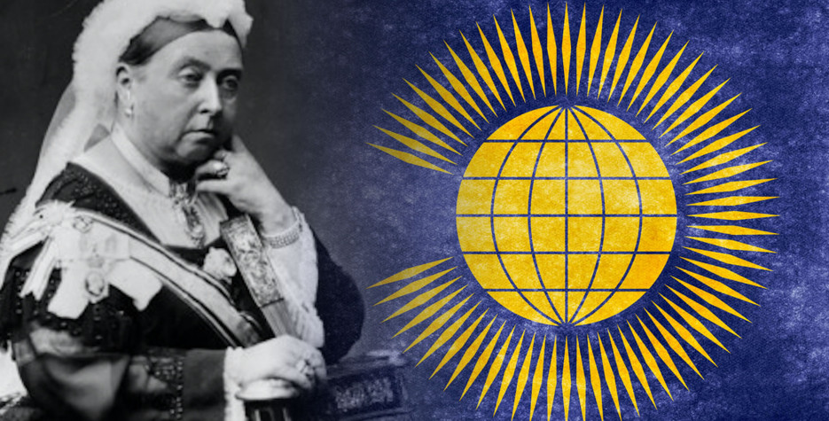 Sovereign's Day/Commonwealth Day in Belize in 2021