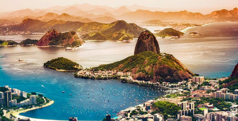 Republic Day in Brazil in 2021