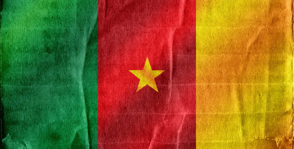 Cameroon National Day around the world in 2021