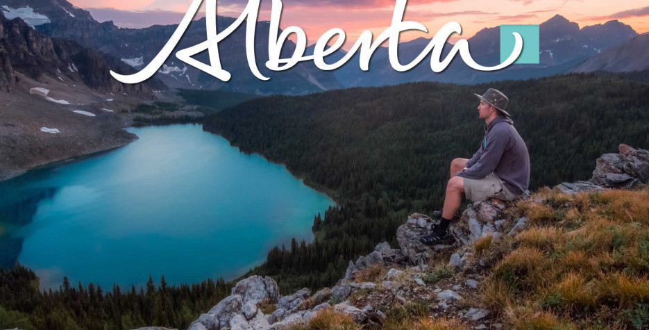 Statutory Holidays In Alberta In 2019 Office Holidays