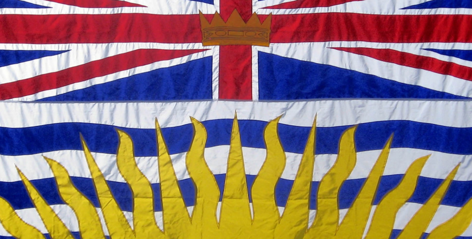British Columbia Day in British Columbia in 2020