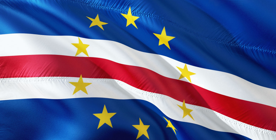 Independence Day in Cape Verde in 2020