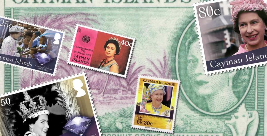 Queen's Birthday in Cayman Islands in 2021