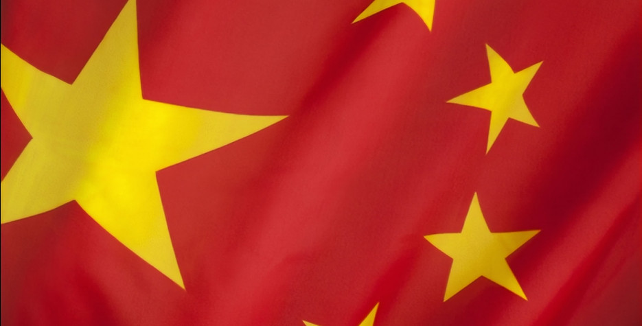China: Labour Day holiday extended by two days