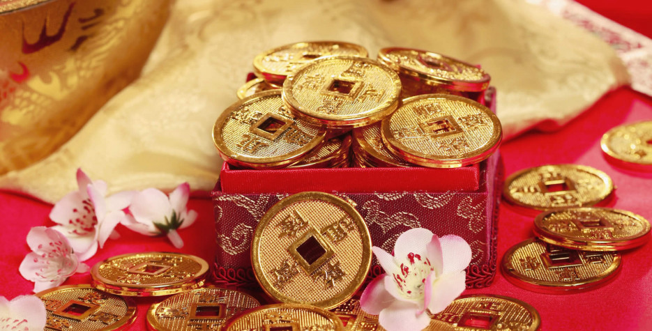 Coin Show Calendar 2022.Spring Festival Holiday In China In 2022 Office Holidays