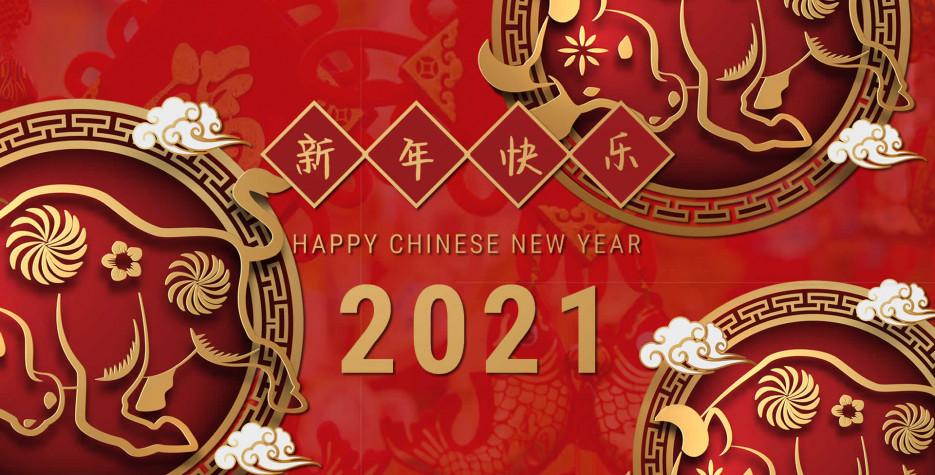 [Image: chinese-new-year-ox-02.jpg]