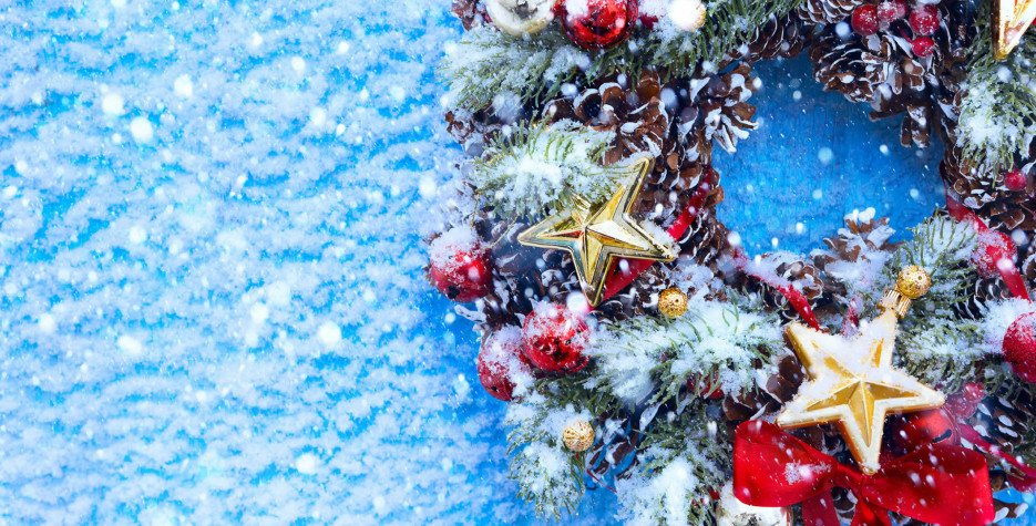 Christmas Eve Holiday 2019 Christmas Day in Andhra Pradesh in 2019 | Office Holidays