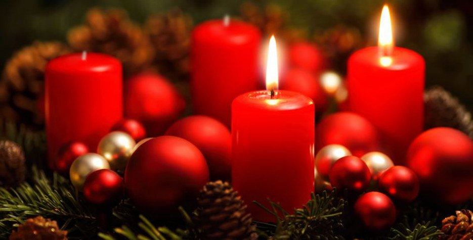 Orthodox Christmas in Montenegro in 2021