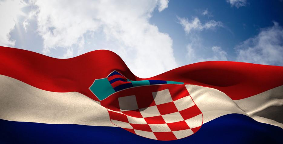 Croatia Statehood Day around the world in 2020