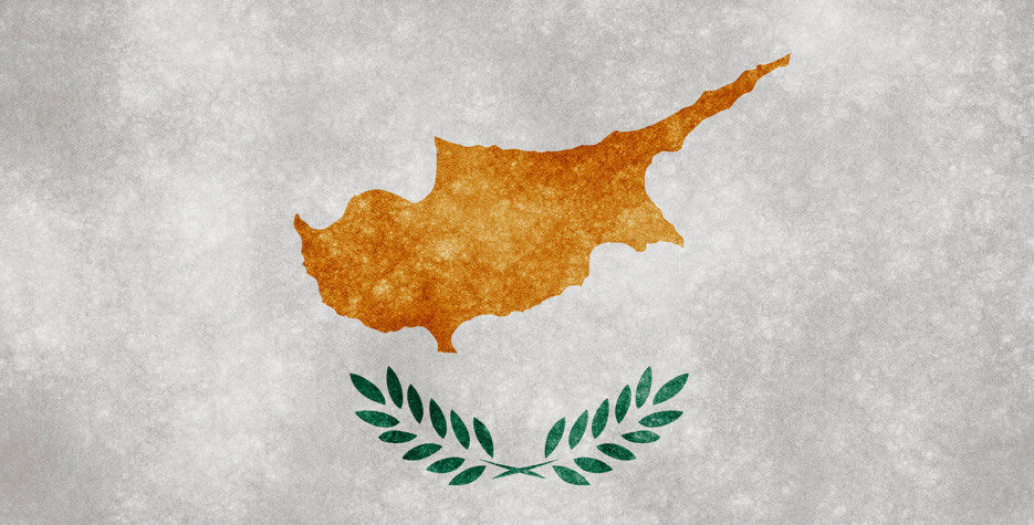 National Day in Cyprus in 2020