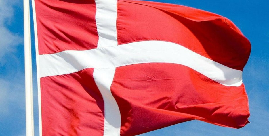 Denmark Constitution Day around the world in 2021