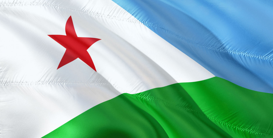 Djibouti Independence Day around the world in 2020