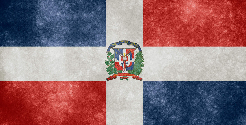 Constitution Day in Dominican Republic in 2021