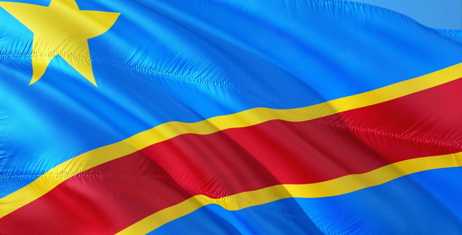 DR Congo Independence Day around the world in 2020