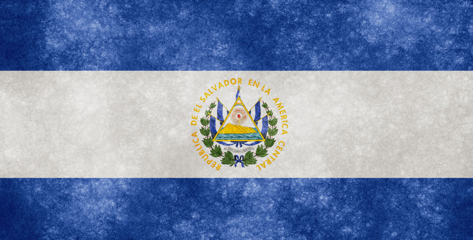 El Salvador Independence Day around the world in 2021