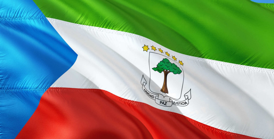 Constitution Day in Equatorial Guinea in 2020