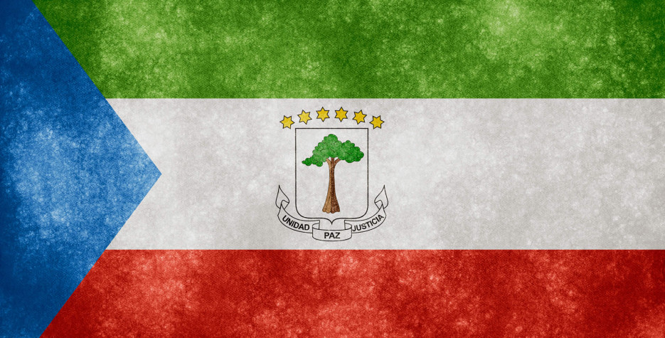 Freedom Day in Equatorial Guinea in 2021