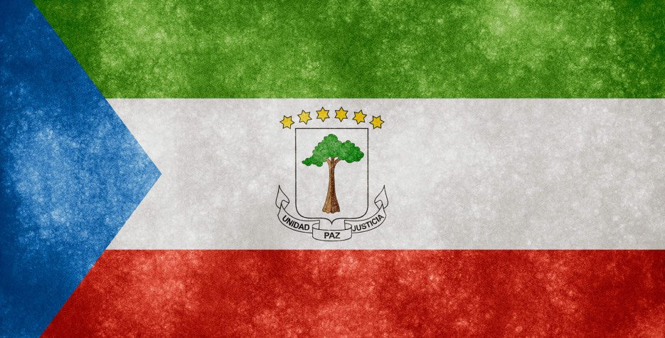 Freedom Day in Equatorial Guinea in 2020