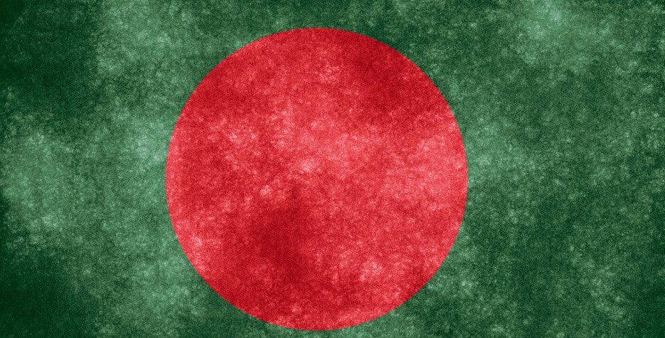 Independence Day in Bangladesh in 2021