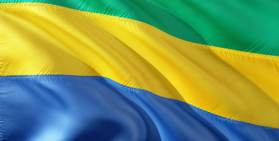 Independence Day Holiday in Gabon in 2020