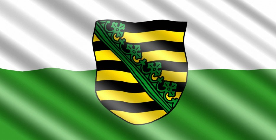 Saxony 2017