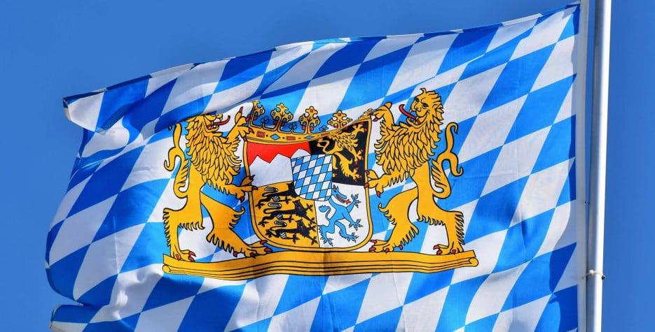 Bavaria 2016