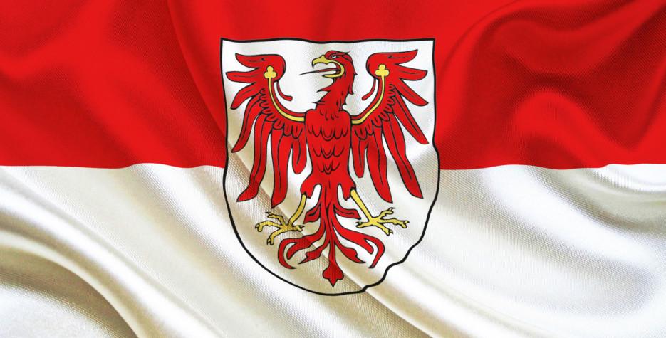Brandenburg 2018
