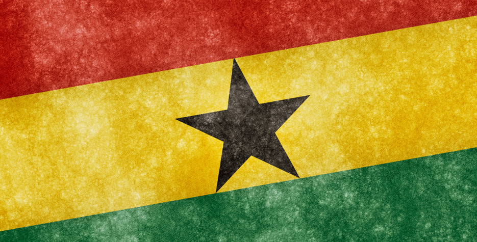 Republic Day in Ghana in 2021