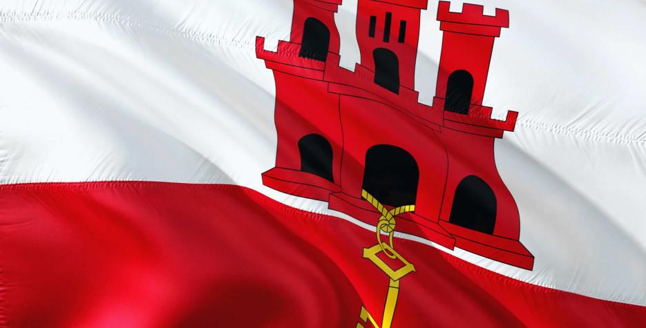 Gibraltar 2017