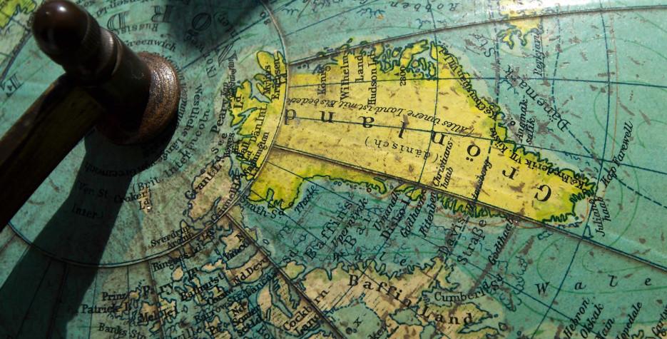 Ullortuneq around the world in 2020