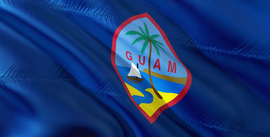 History and Chamorro Heritage Day in Guam in 2020