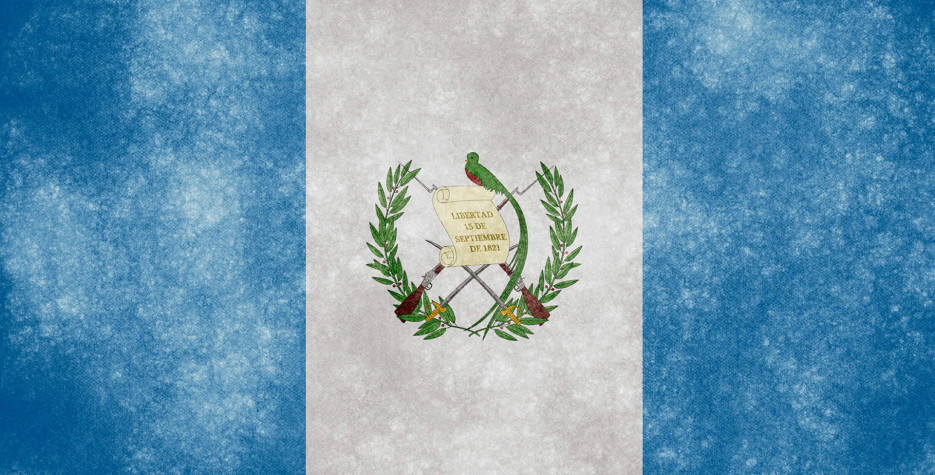 Army Day (in lieu) in Guatemala in 2020