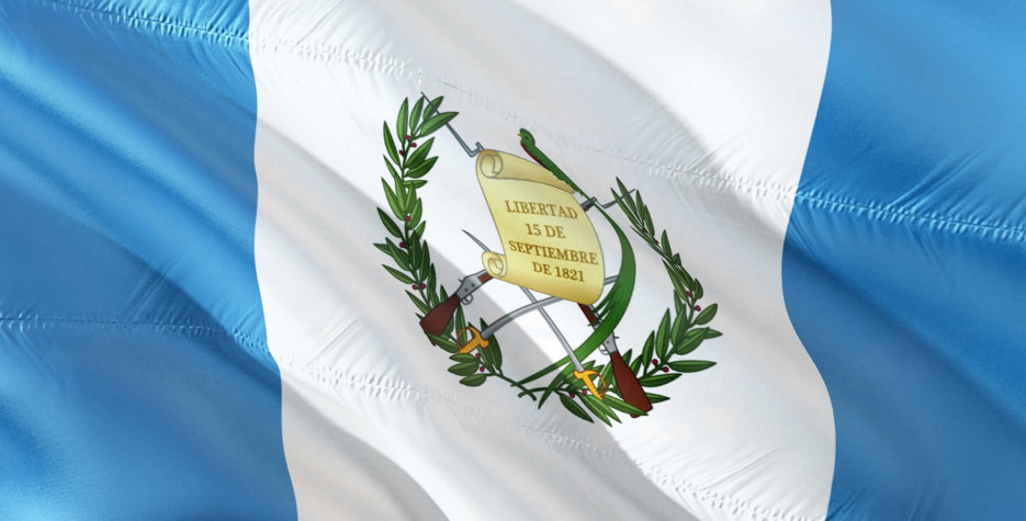 Guatemala Independence Day around the world in 2019