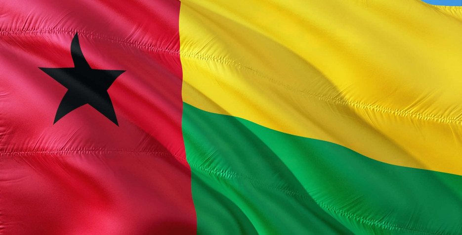 Pidjiguiti Day in Guinea-Bissau in 2021