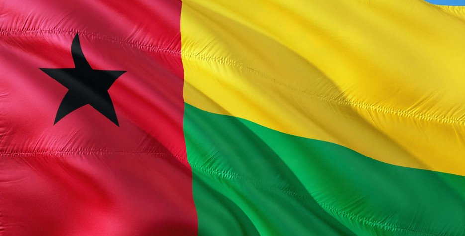 Pidjiguiti Day in Guinea-Bissau in 2020