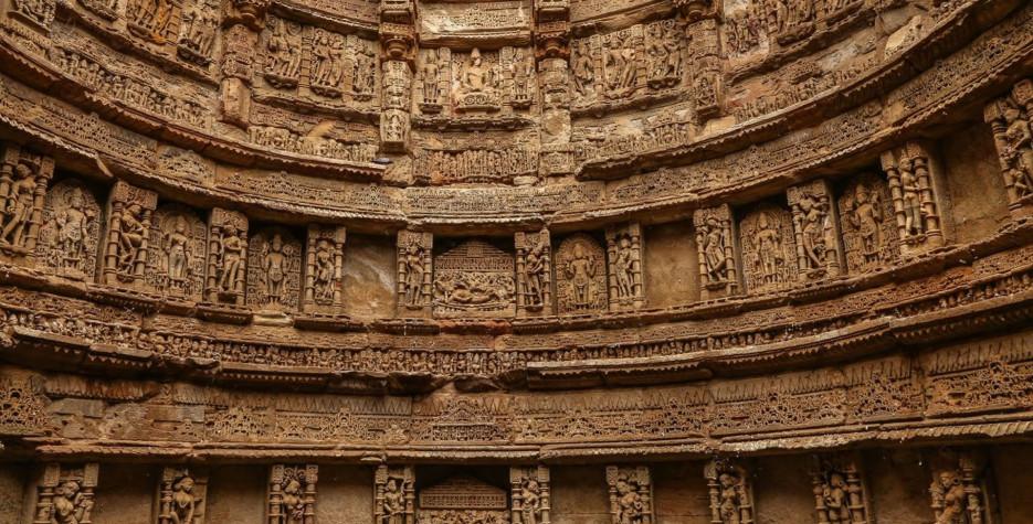 Vikram Samvat New Year in Gujarat in 2021