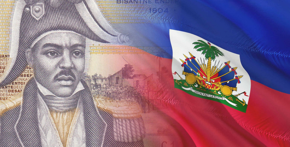 Dessalines Day in Haiti in 2020