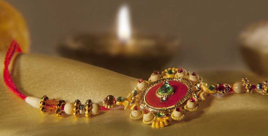 Raksha Bandhan around the world in 2021