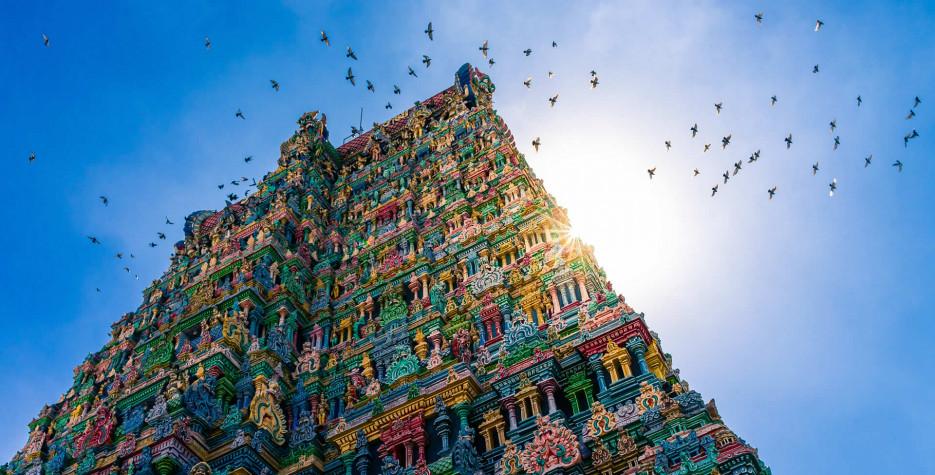 Ugadi in Karnataka in 2021