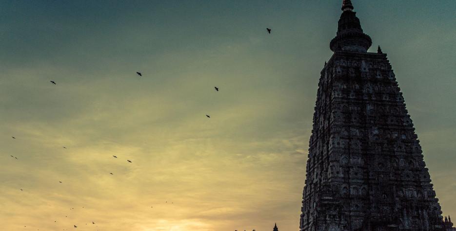 Bihar 2019