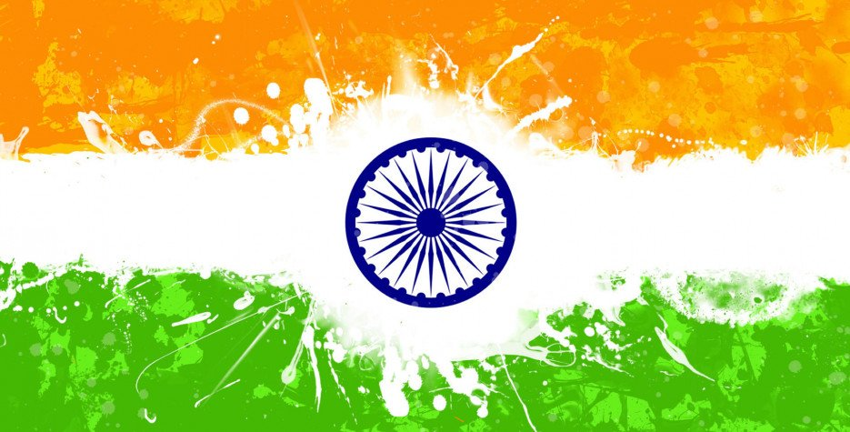 India Independence Day around the world in 2019