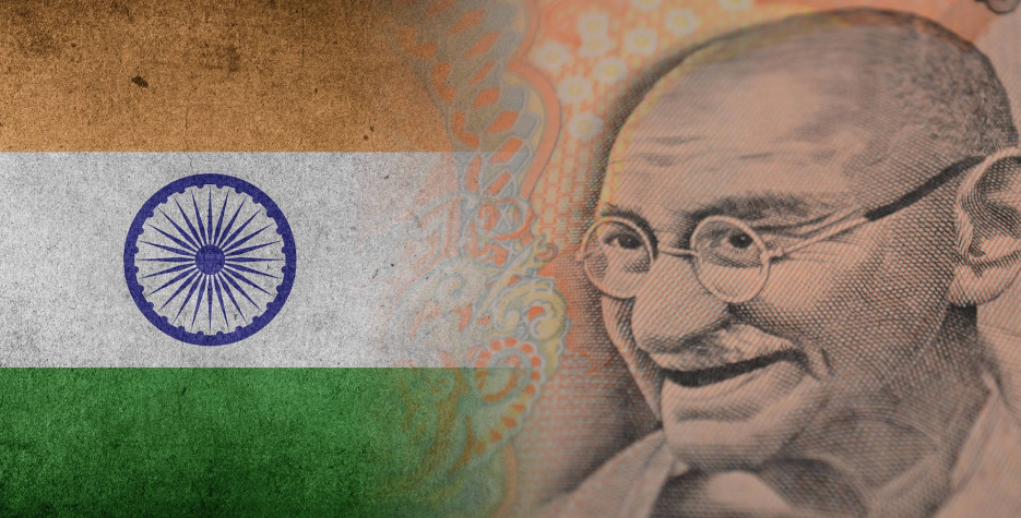 Mahatma Gandhi Birthday in India in 2020