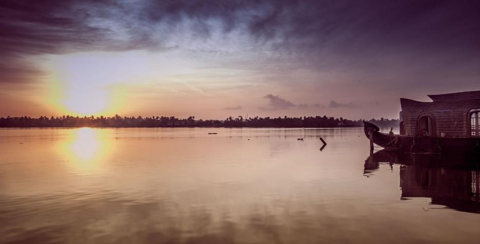 Kerala 2019