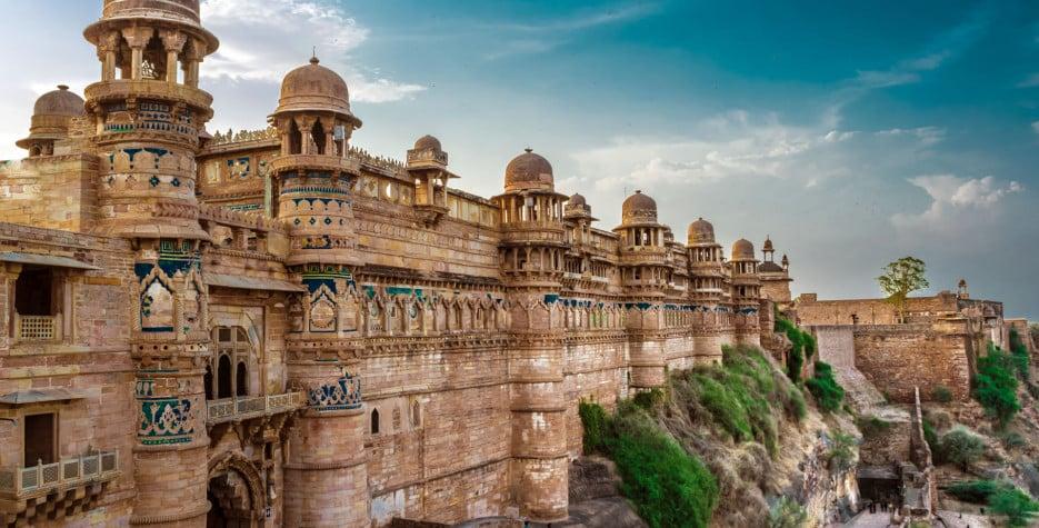 Madhya Pradesh State Holiday in Madhya Pradesh in 2021