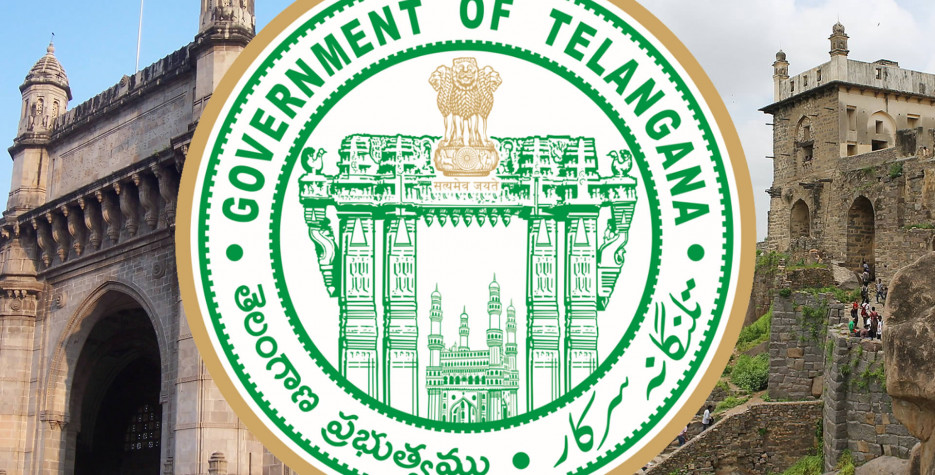Telangana Public Holiday in India in 2021