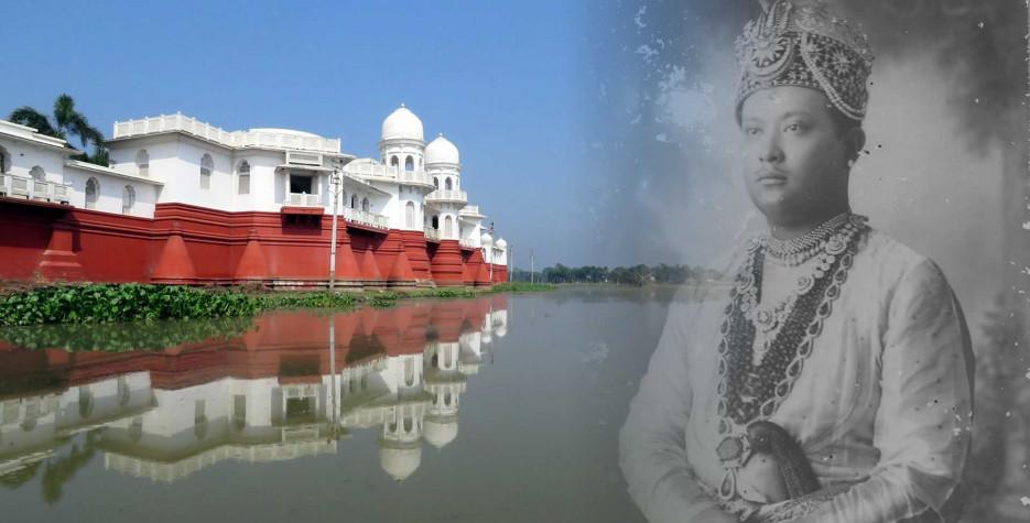 Birthday of Bir Bikram Kishore Manikya Bahadur in Tripura in 2020