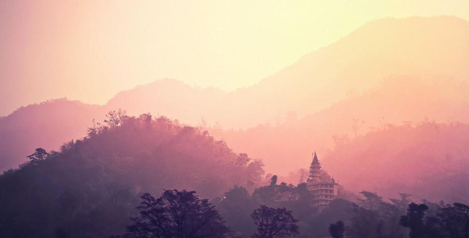 Uttarakhand 2019