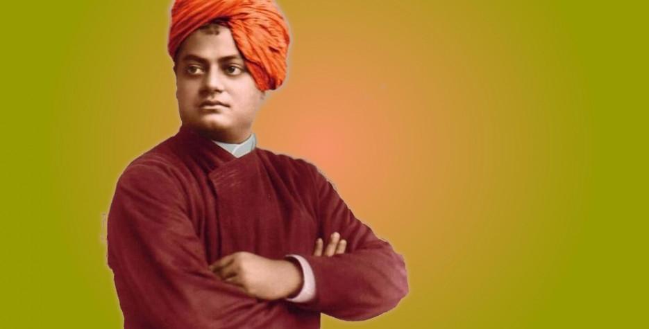 Birthday of Swami Vivekananda in West Bengal in 2020
