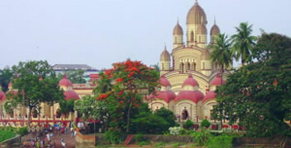 West Bengal 2015