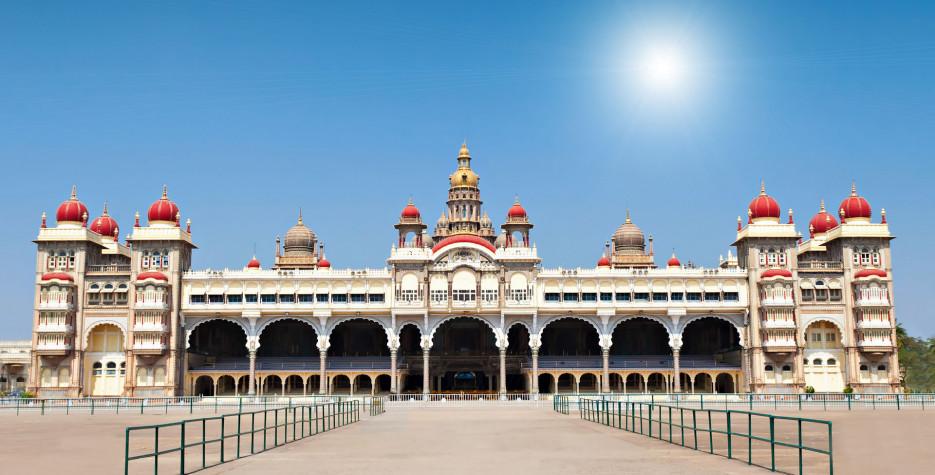 Karnataka 2019